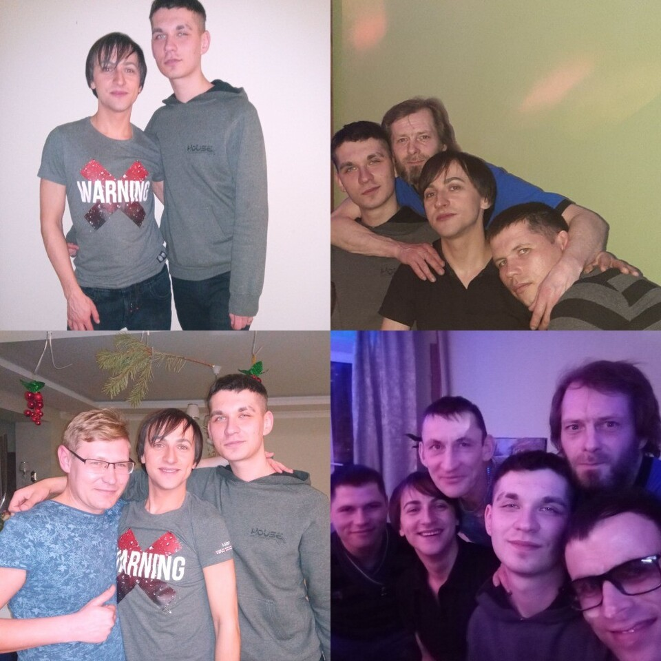 😃😃😃#friends #boys #men #mans #girl #друзья #друзяки #парни #отдыхаем #веселаякомпания #хорошеенастроение #встречасдрузьями #тусим #димачерников