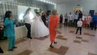 Свадьба в Черновцах | Пародист Дима Черников | Wedding | Весілля | Золотий колос | Шоу пародий