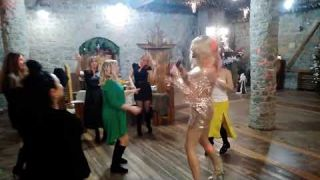 Корпоратив в Одессе | Девичник | Шоу пародий | Пародист Дима Черников | Шоу программа | Artist