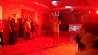 Весілля у м. Рівне| Свадьба в Ровно| Шоу двойников и театр пародий Димы Черникова| Wedding UA