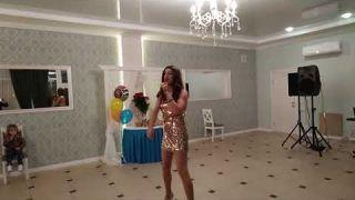 Ани Лорак (Пародист Дима Черников)| Пародия| Шоу пародий| Its my life| Шоу пародий| Корпоратив