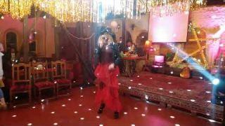 Дискотека 90-х | Ирина Билык | Пародист Дима Черников | Шоу пародий  | Attic Space Party | Киев