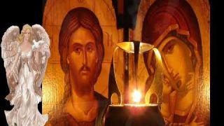 "Дима Черников- Молитва ""Отче наш""| Prayer| Christianity"