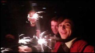 Мой день рождения 29 | Party | День народження | Happy Birthday to me | Праздник
