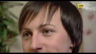 Двойники| Пародист Дима Черников| Свідок Агенти| НТН| Украина| Театр пародий и шоу двойников| Artist