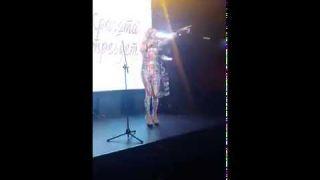Loboda| Двойник Дима Черников| Ego Party Place| Шоу пародий| Лобода- Твои глаза| Вечеринка Мисс Киев