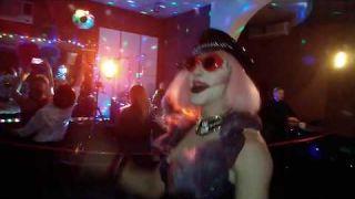 Lady Gaga | Parody | Шоу пародий Димы Черникова в Марганце | Леди Гага | Performance | Drag Queen
